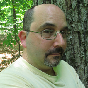 Children's Author, Neal Levin